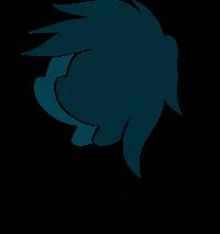 rer_logo